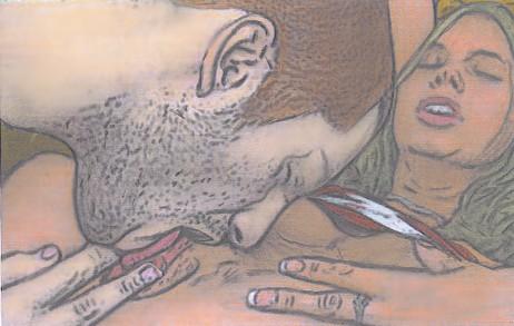 Page 2 - Quicksand - Mind Control - Literoticacom